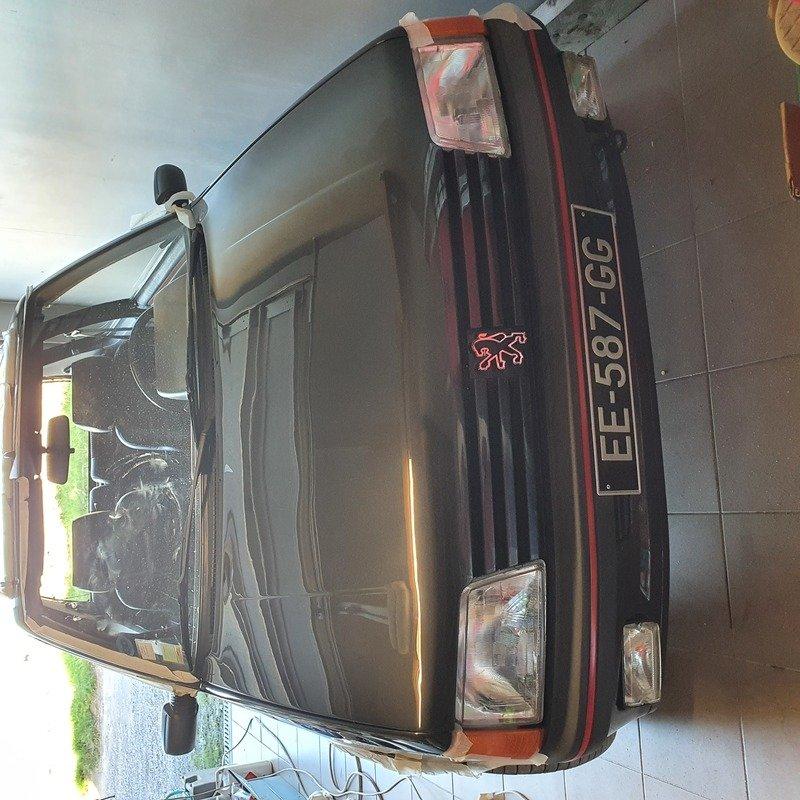 [59] 205 GTI 1L9 - 122cv - AM 90- Gris Graphite. 201210120300840454