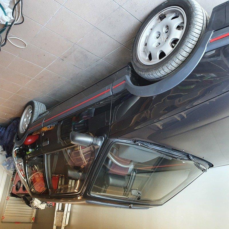 [59] 205 GTI 1L9 - 122cv - AM 90- Gris Graphite. 201210120301100611