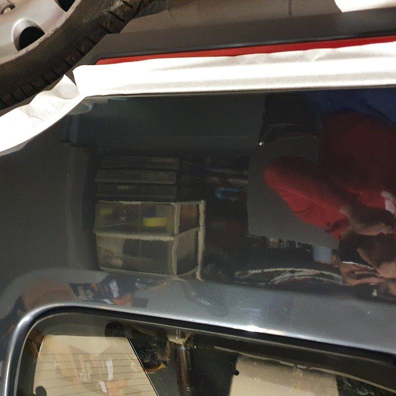 [59] 205 GTI 1L9 - 122cv - AM 90- Gris Graphite. 201210120301605438