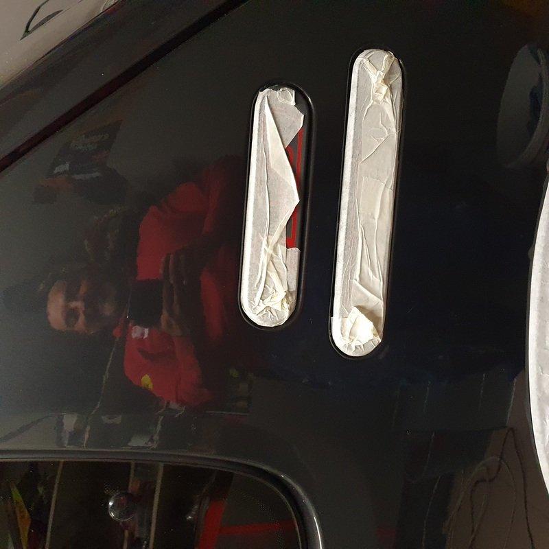 [59] 205 GTI 1L9 - 122cv - AM 90- Gris Graphite. 201210120301854934