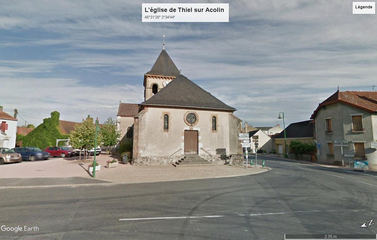 Avant / Après - Page 6 201211032256911560