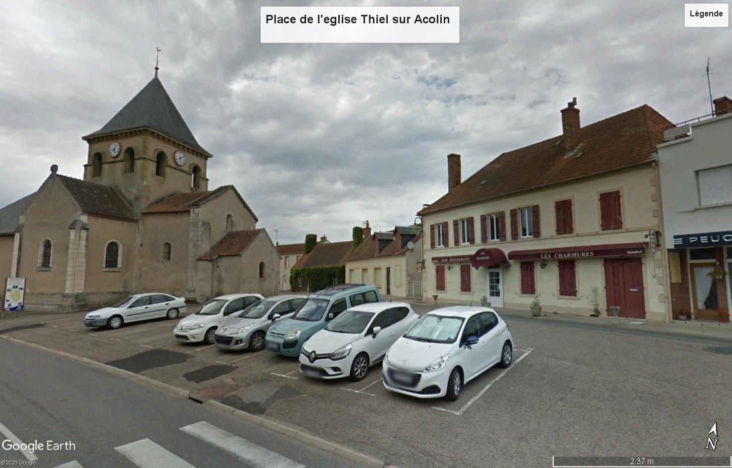 Avant / Après - Page 6 201211032306496003