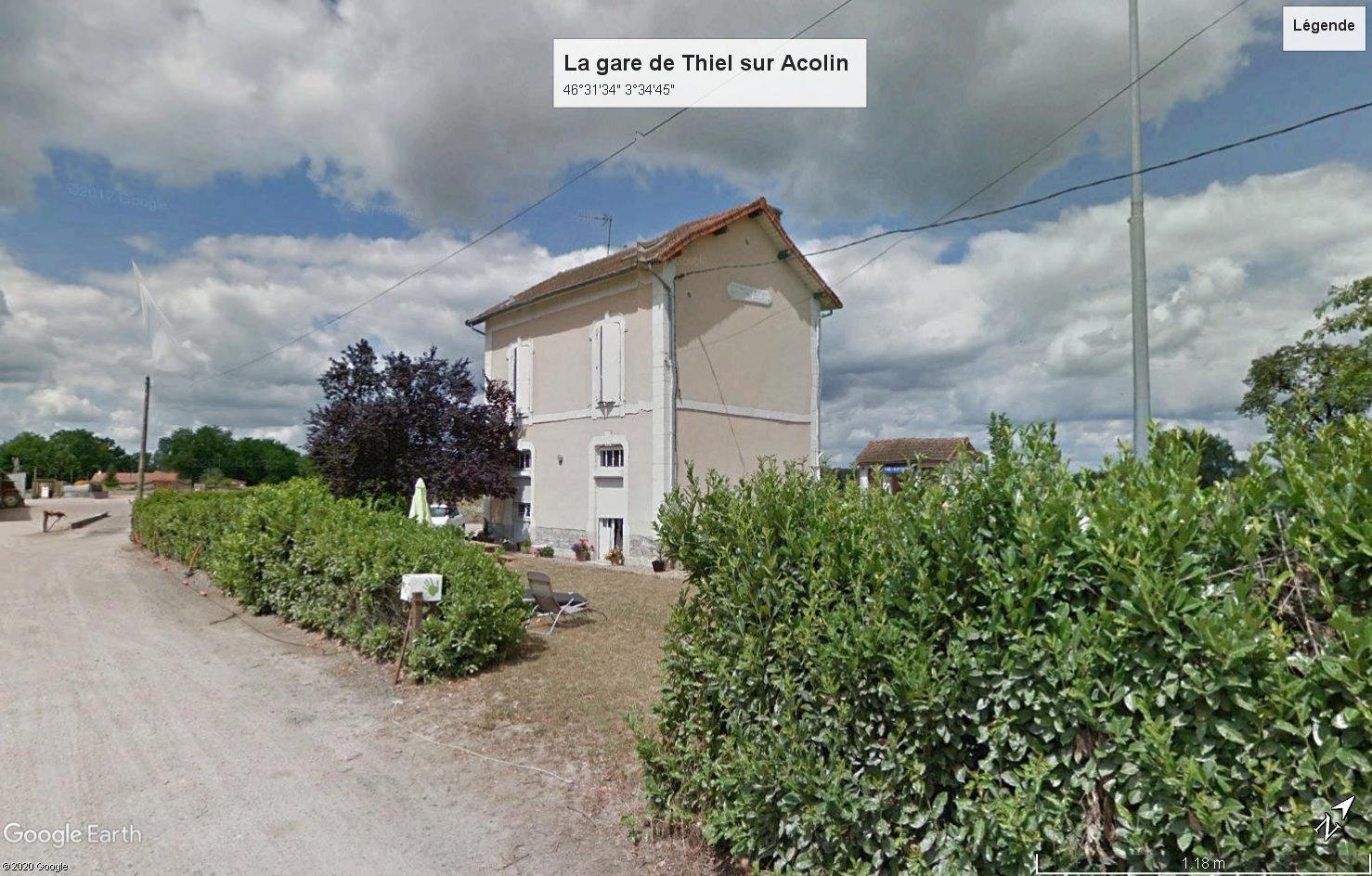 Avant / Après - Page 6 201211032801802093