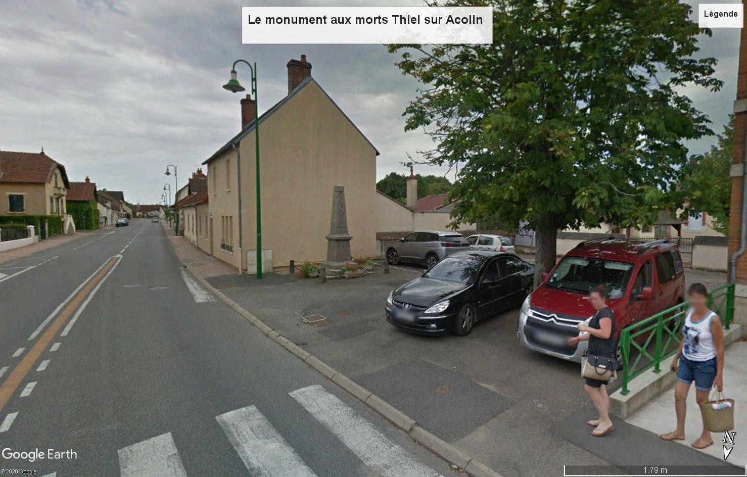 Avant / Après - Page 6 201211032916352927