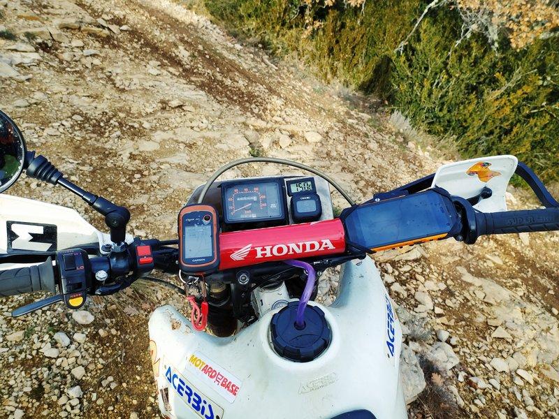 Honda 600 XR - Page 11 201211093635116059