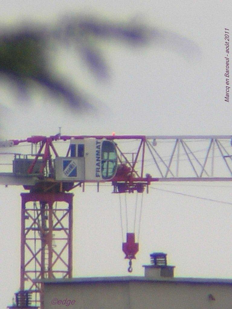 Potain MDT 08 2011 Marcq2