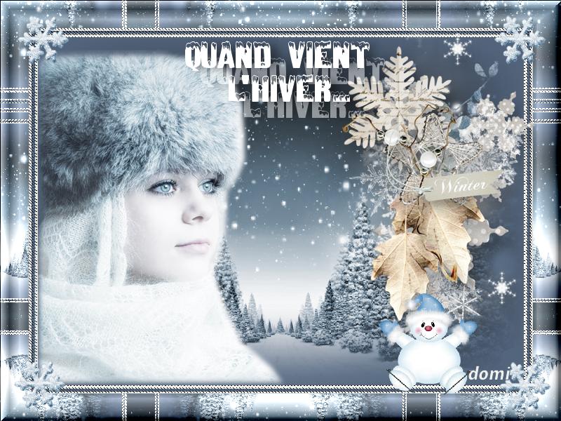 Hiver 5  (Nono) 201212022621498282