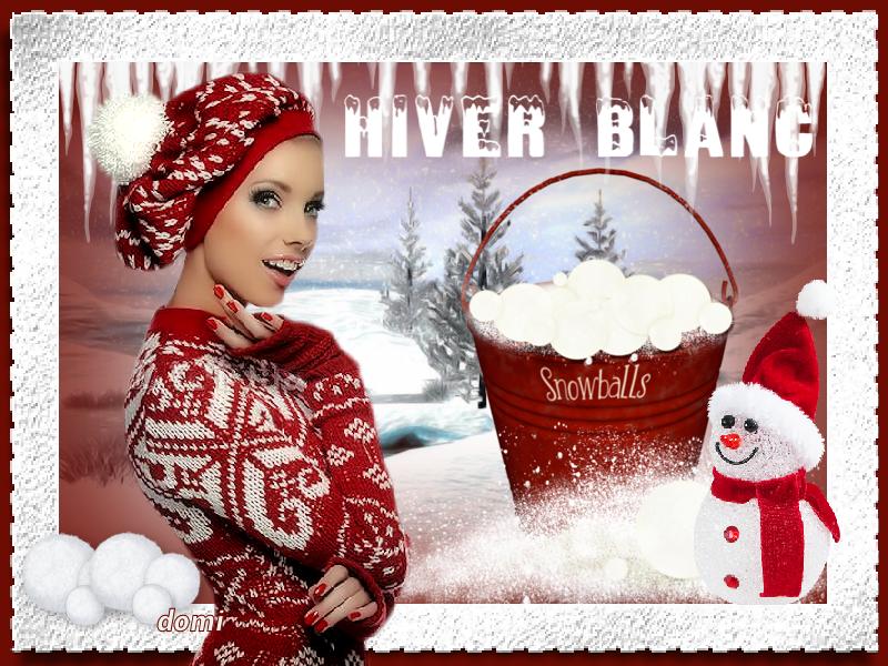 Hiver 4  (Nono) 201212115432442888