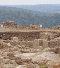 PREUVES SOLIDE archéologiques de la BIBLE Mini_201212083259773816