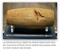 PREUVES SOLIDE archéologiques de la BIBLE Mini_201212090945554971