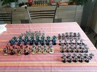 petit lot divers Mini_201212123719242503