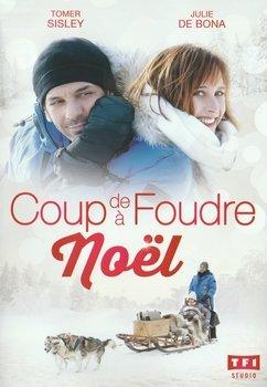 Coup de foudre à Noël - Telefilm - [Uptobox] 201213123847544666