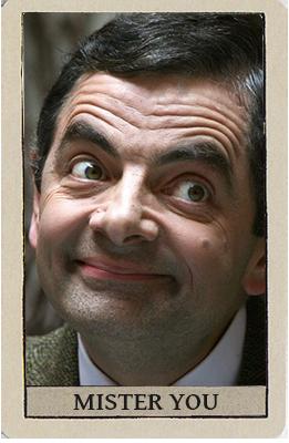 LES CARTES ET LA MOUMOUTE 201214042039394576