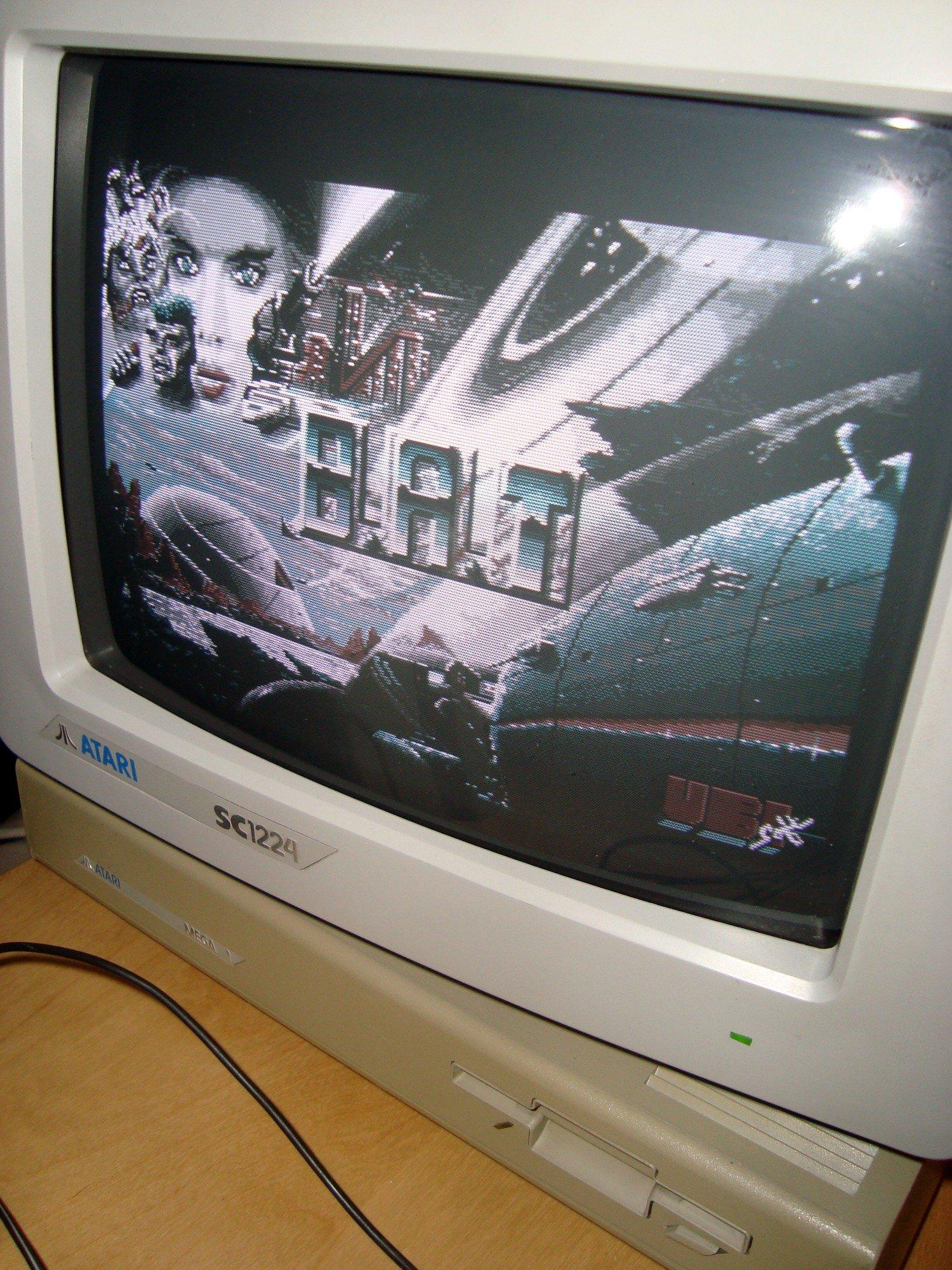 [TEST] B.A.T. - Atari ST 201215090738564691