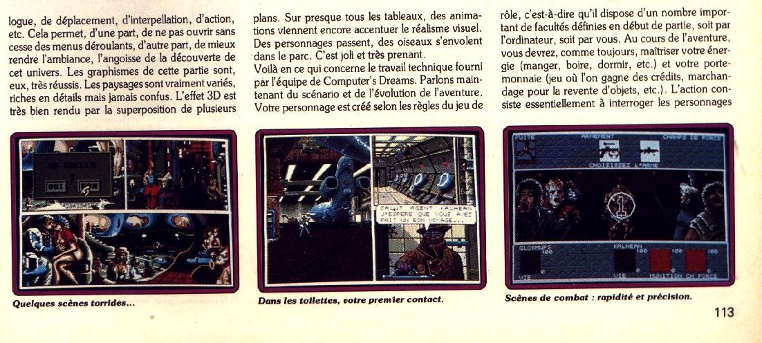 [TEST] B.A.T. - Atari ST 201215090811688039