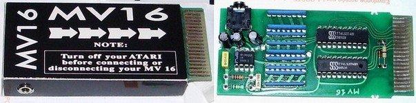 [TEST] B.A.T. - Atari ST 201215094147921292