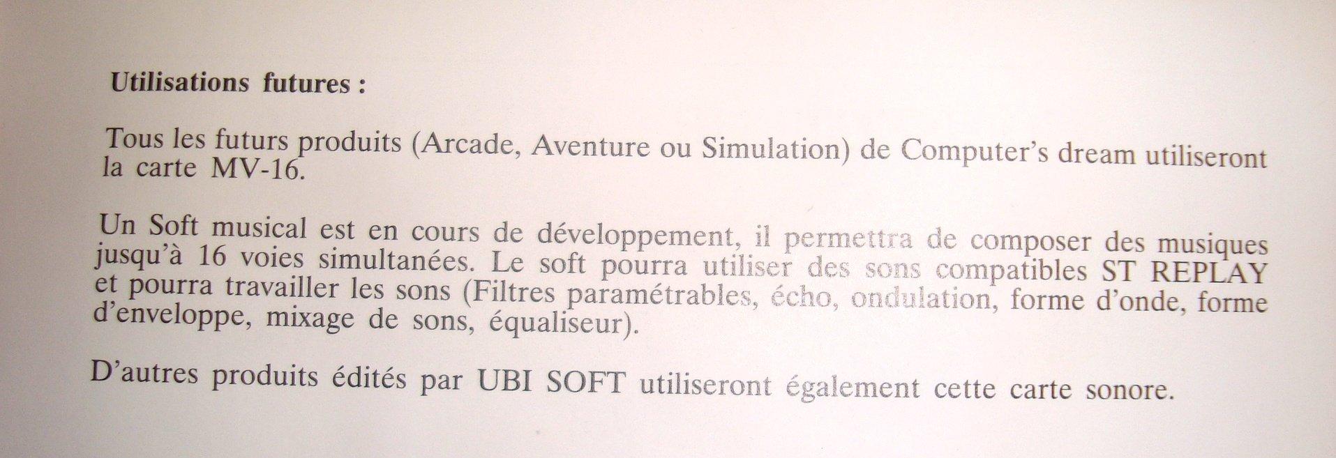 [TEST] B.A.T. - Atari ST 201215094529469118