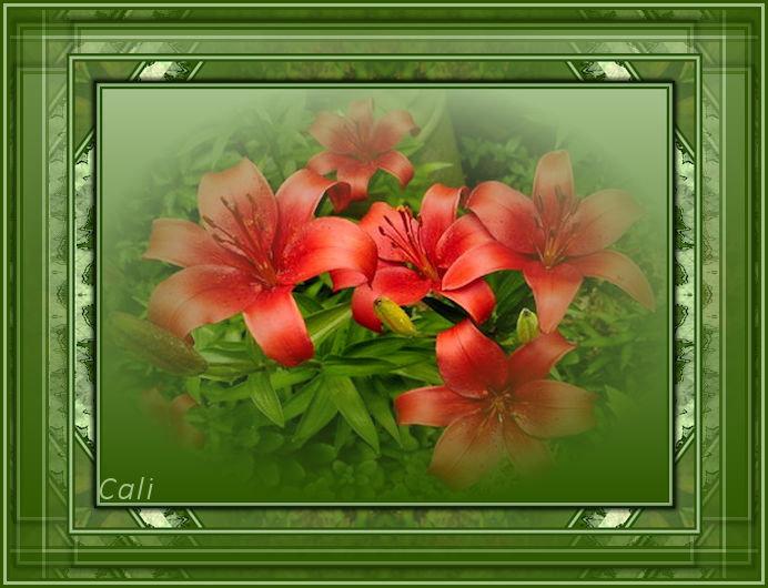 Le temps - Page 3 201215104105732328