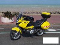 Nouvelle Tracer 2021 1 - Page 33 Mini_201215044515892435
