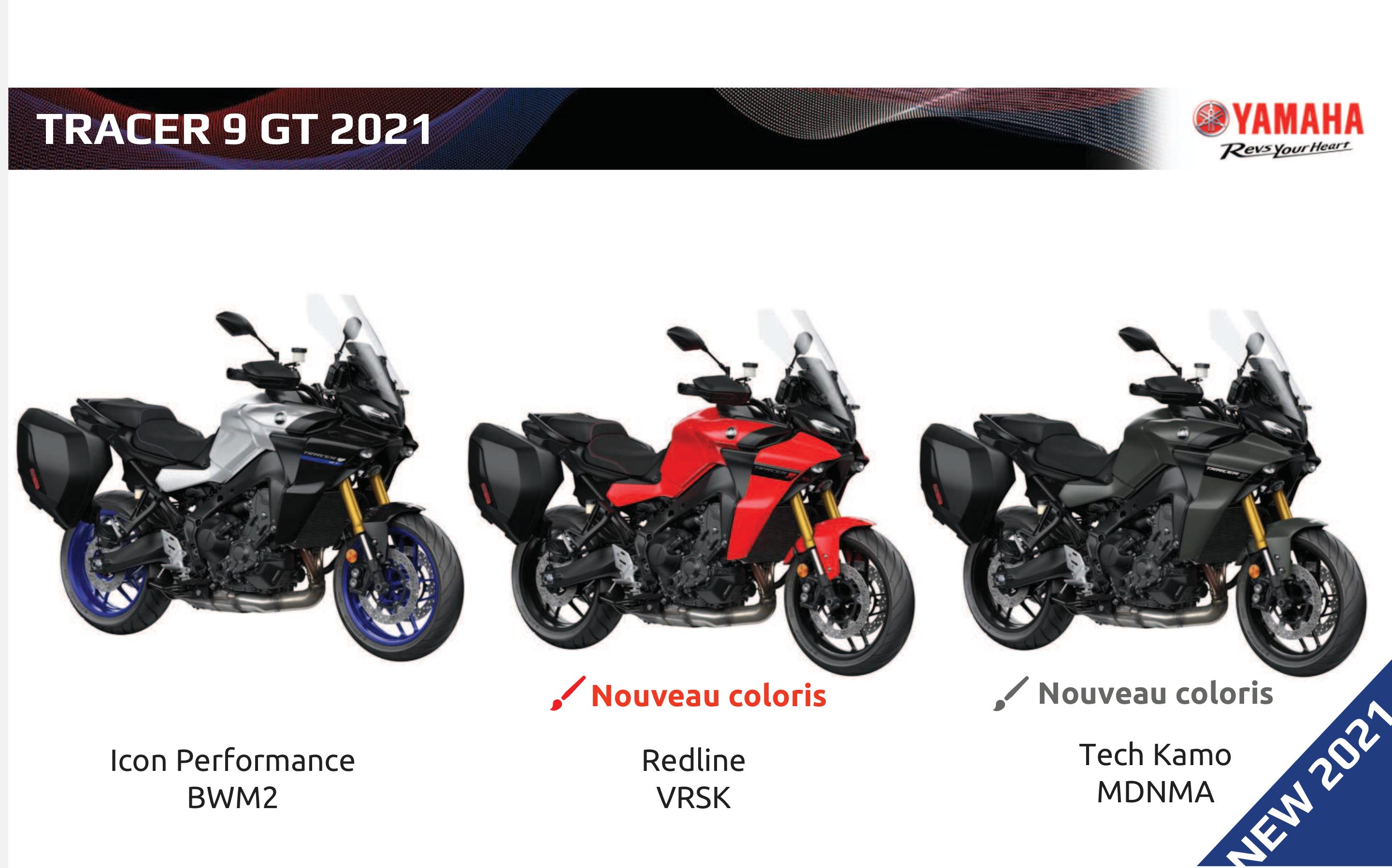 Nouvelle Tracer 2021 1 201216065202843029