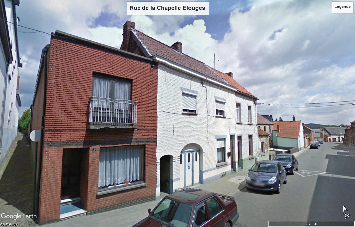 Avant / Après - Page 6 201217024831330501