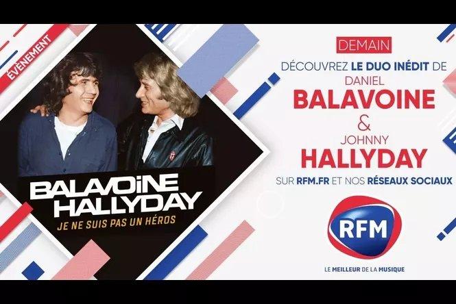 Johnny/Balavoine - Page 2 201217091640171005