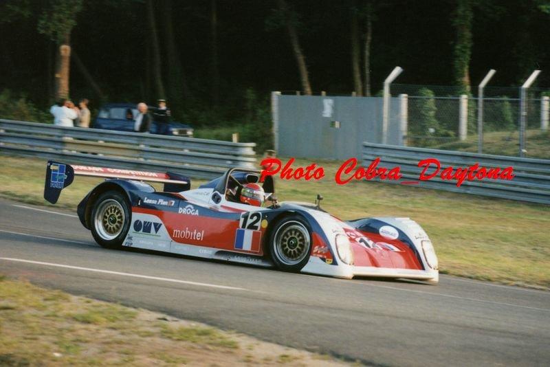 lm95-12 hp essais