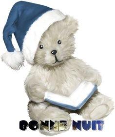 21cdced561b0f92f1bca093475f0a974--sweet-night-good-night