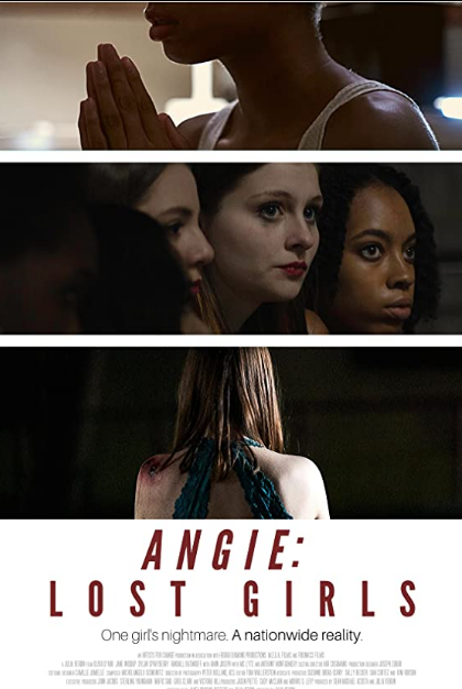 Screenshot_2020-12-19 Angie Lost Girls (2020)