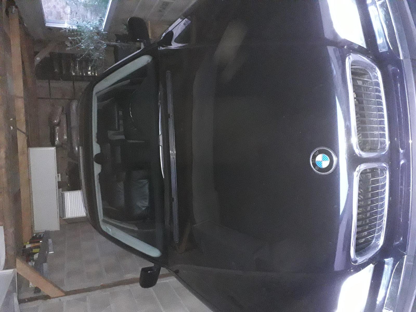 740i full black de gilles v8 - Page 9 201219055240138500