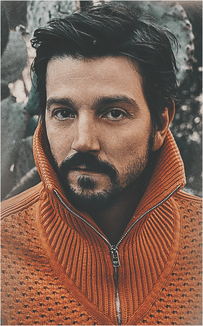 Alejandro Estrella