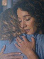 Les créations de Ze Lamélie - Page 5 20122009302571831