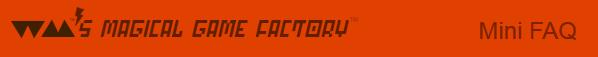 Topic officiel Watermelon - AMD96 201220112341880373