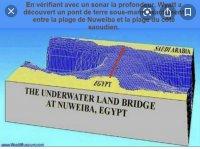 PREUVES SOLIDE archéologiques de la BIBLE - Page 3 Mini_201220102147590587