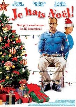 Je hais Noël - Telefilm - [Uptobox] 201221010926284687