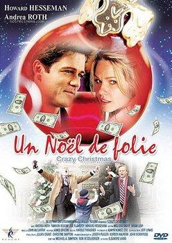 Un Noël de folie - Telefilm - [Uptobox] 201221022844205060