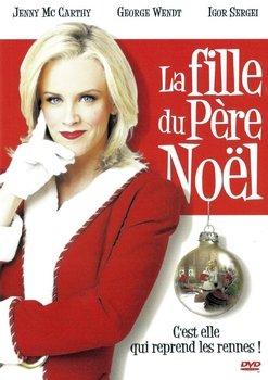 La Fille du Père Noël - Telefilm - [Uptobox] 201221115056133134