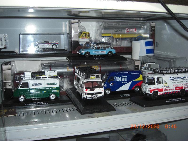 Les miniatures aux 1/43° 201223032558530624