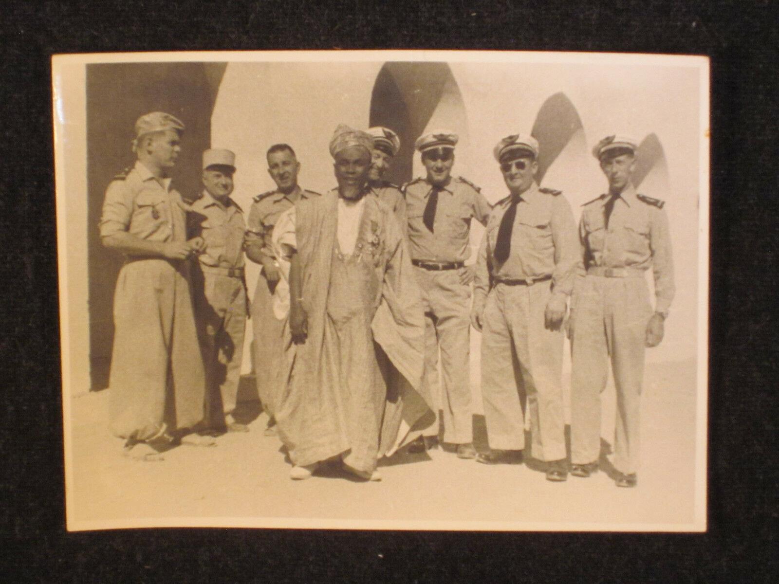 Le caïdat en Algérie au XIXe siècle - 2ème partie -  dans Attributs d'Algérienneté 201223080840287795
