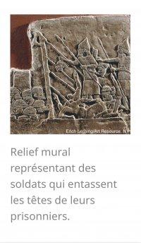 PREUVES SOLIDE archéologiques de la BIBLE - Page 3 Mini_20122302041856055