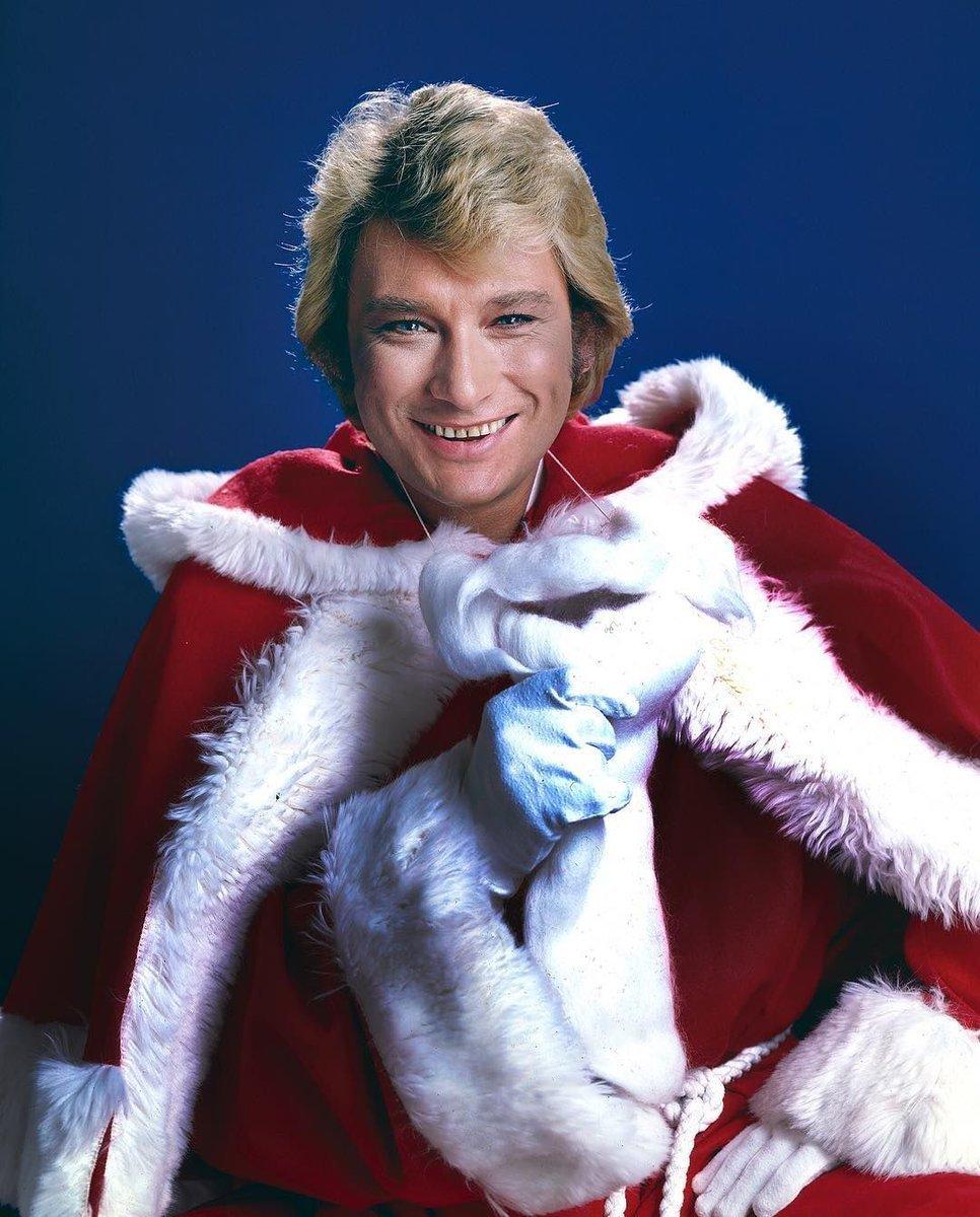 Bon Réveillon et Joyeux Noël à tous.  201224030036238415