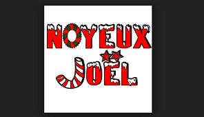 Train de sapin de Noël - Page 2 201224072656846684