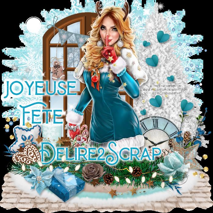 Calendrier de l'Avent - 24 décembre 201224074158192096