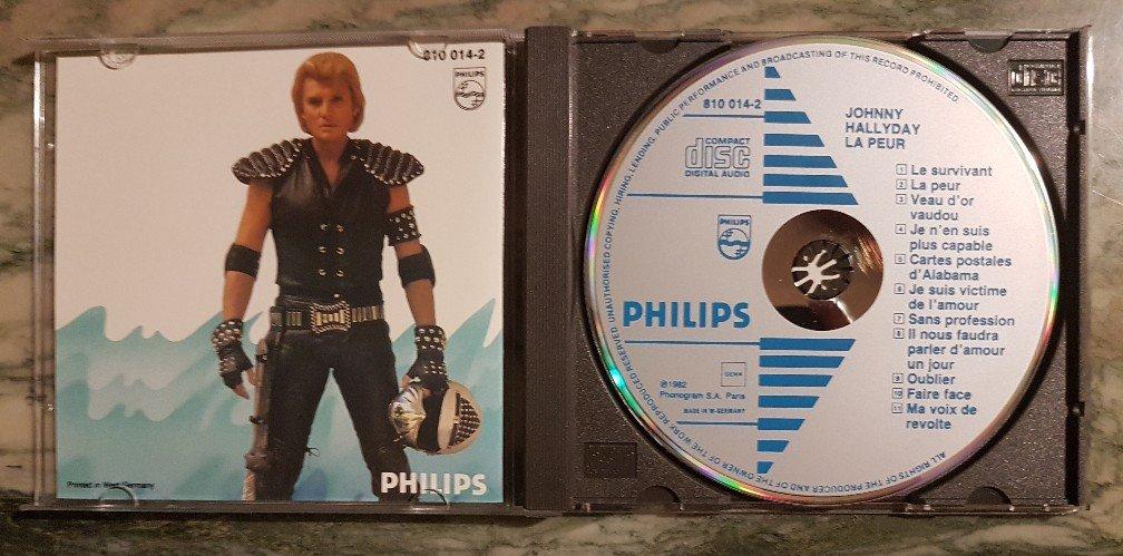 Premier album studio sortis en CD - Page 2 201225065842387068