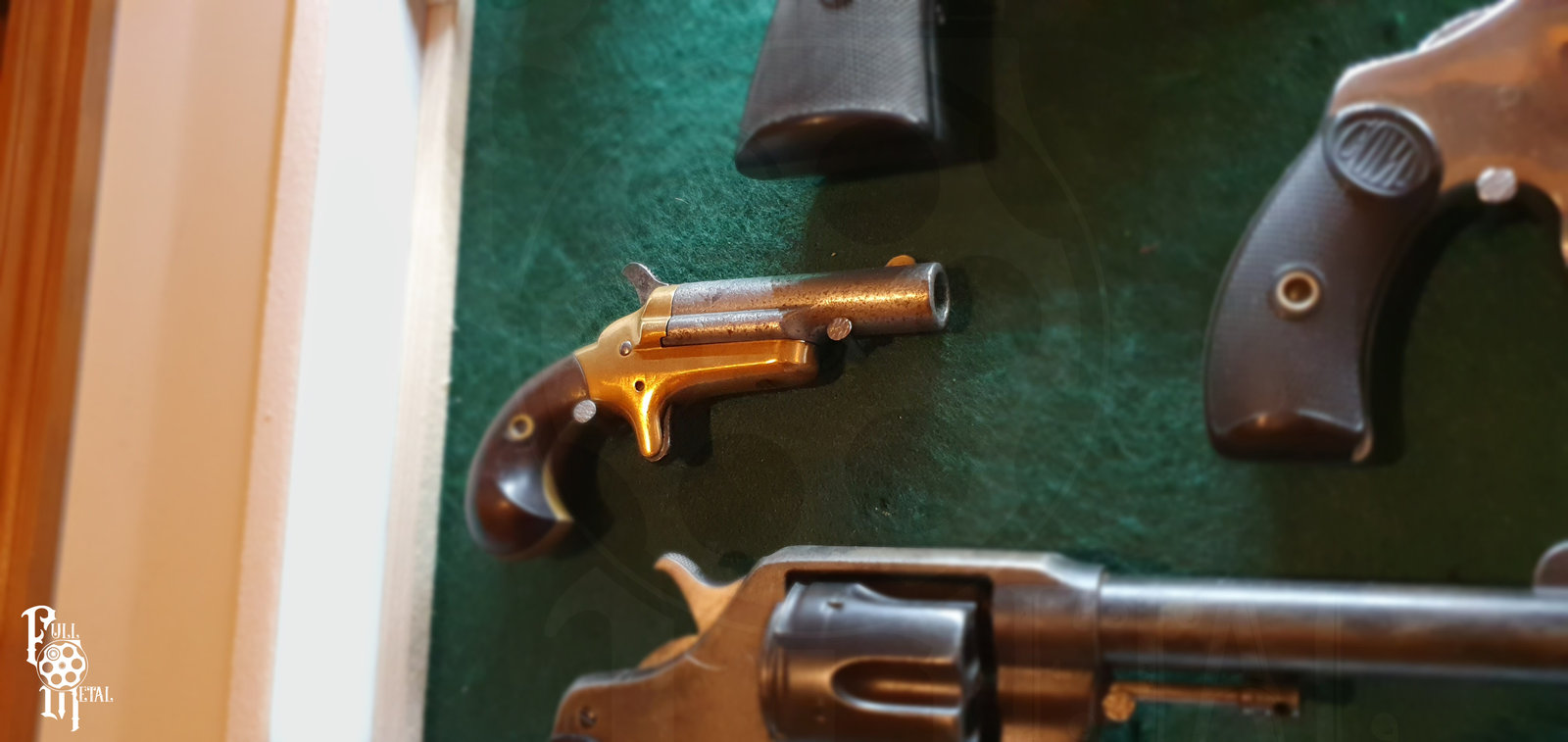 Ma collection d'armes anciennes 201225071405119451