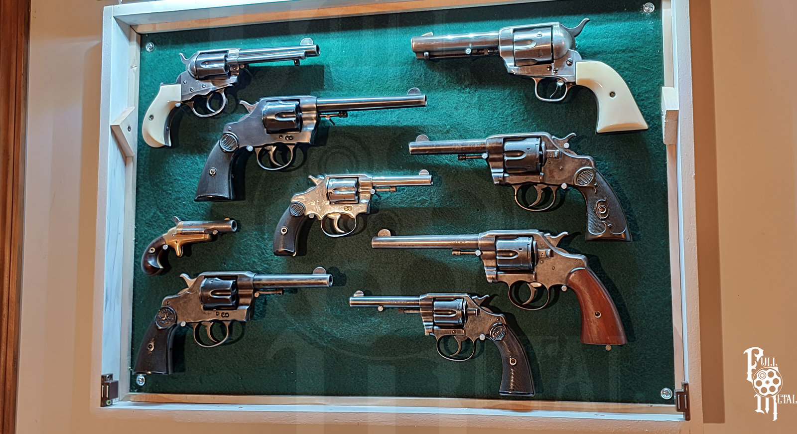 Ma collection d'armes anciennes 20122507154374259