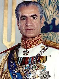 Shahab Al-Shah