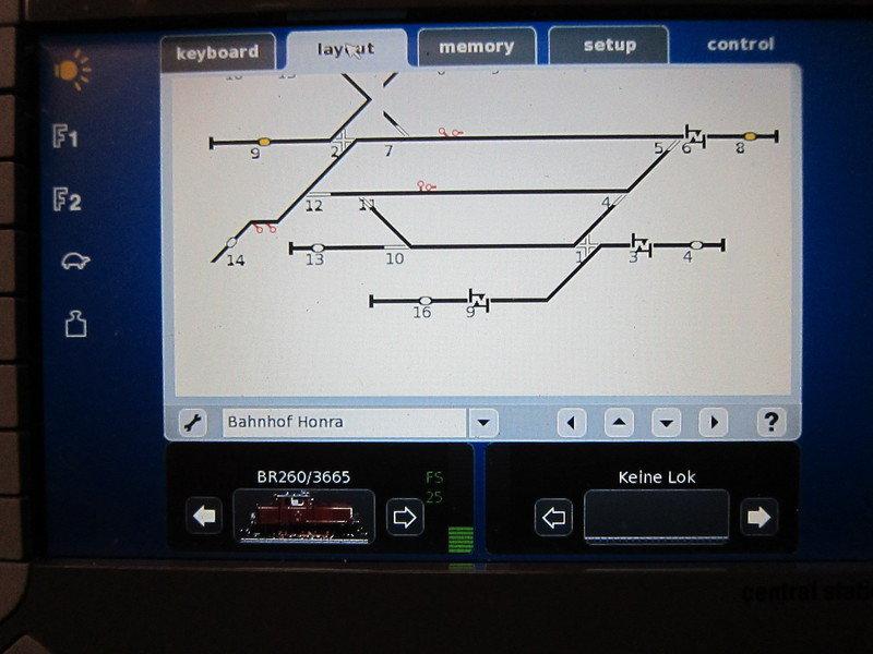 Mon réseau Marklin voie C en construction 201226044543551377
