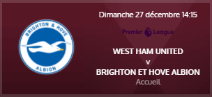 Angleterre - Barclays Premier League 2020/ 2021 - Page 2 201226103850517766