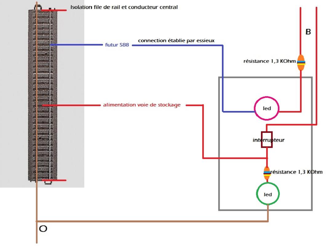 Mon réseau Marklin voie C en construction 201226111637511049